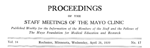 Datei:MayoClinicProceedings.png