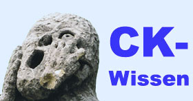 Das Forum zu den Cluster-Kopfschmerz-Wissenseiten